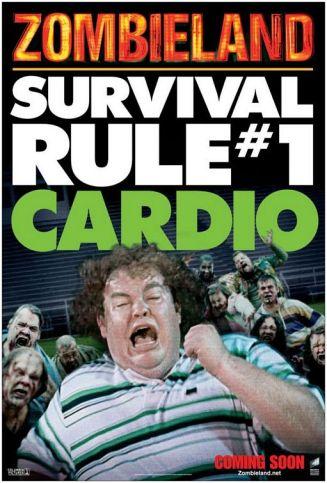 zombieland_rule1_cardio