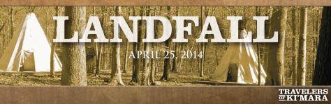 LANDFALL banner3-01