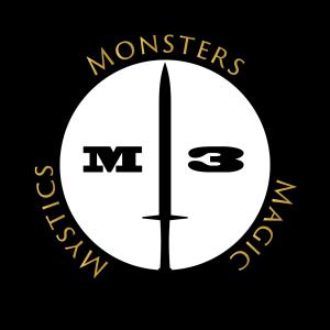 M3-logo-_L-_G-_-26