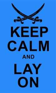 T-0001-LU-LAYON-Blue