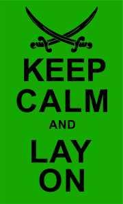 T-0001-LU-LAYON-Green