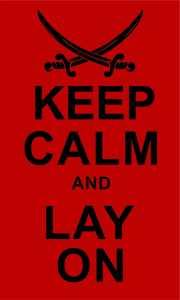T-0001-LU-LAYON-Red