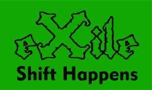 T-0003-EX-ShiftHappens-Green