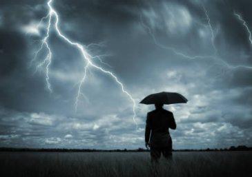bad-weather-lightening